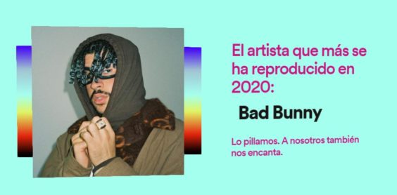 bad-bunny-spotify