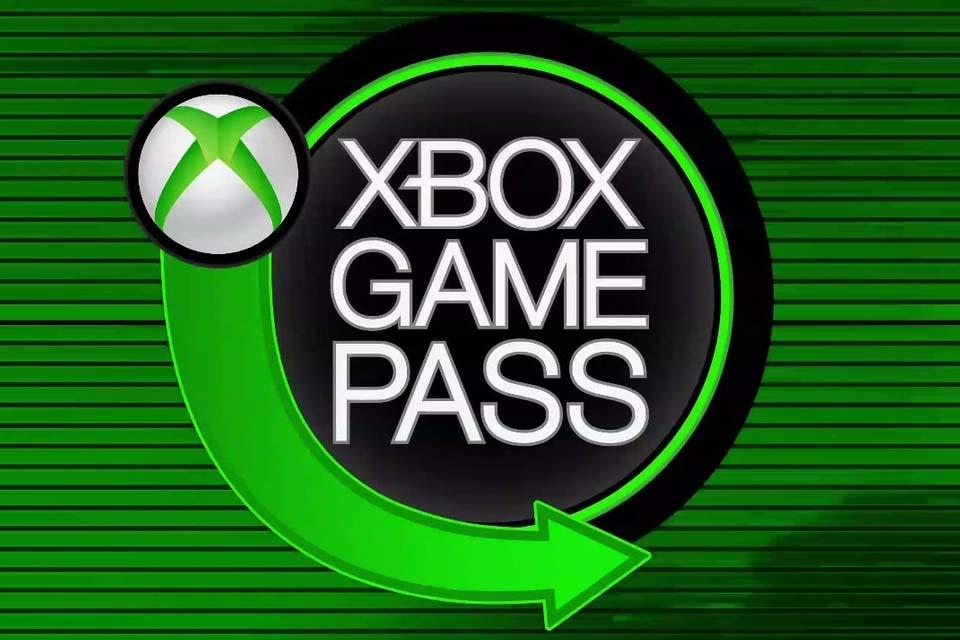 Game Pass, el servicio de videojuegos por suscripción de Microsoft, ha superado los 18 millones de suscriptores en todo el mundo