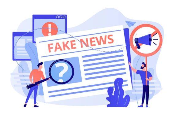 Zignal Labs afirma, tras una investigación, que la desinformación electoral en las redes sociales bajó «drásticamente» tras las suspensiones a Trump