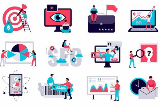 10 tendencias en marketing digital, según Rebold