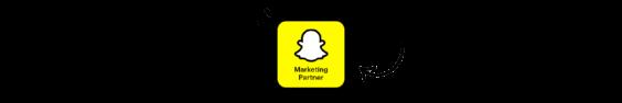 snapchat global partner solutions