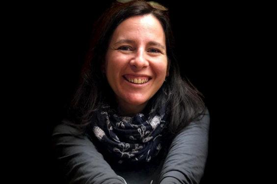 Entrevista a Ana Municio Zuñiga, experta en transformación en la educación