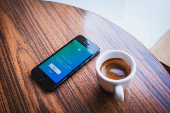 Birdwatch contra la desinformación en Twitter