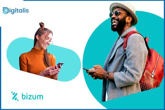 Bizum logra más de 16 millones de usuarios