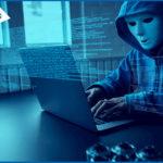 El Gobierno destina 450 millones a la ciberseguridad y creará una academia hacker
