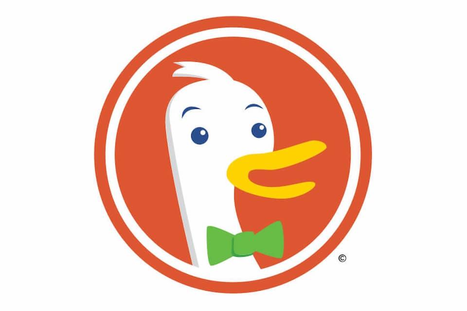 El buscador DuckDuckGo creció un 62% en 2020