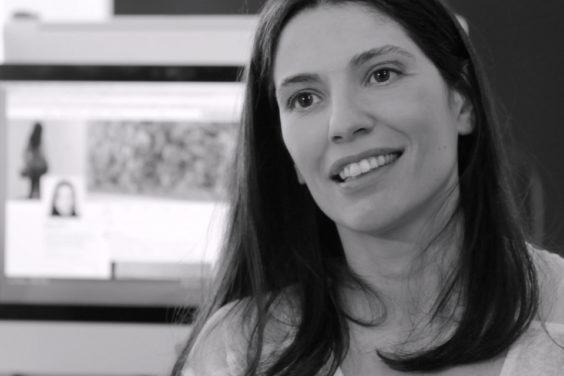 Entrevista a Elena Neira