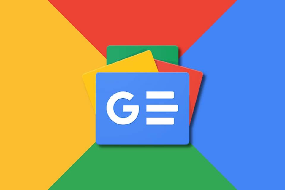 Google News volverá a funcionar en España