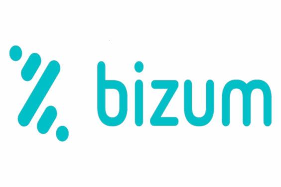 Bizum suma 13 millones de usuarios y aspira a los 20 a final de año