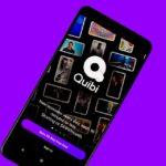 Roku tiene el catálogo de Quibi, pero no su tecnología
