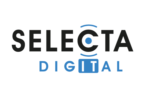 Selecta digital, consultora de talento digital