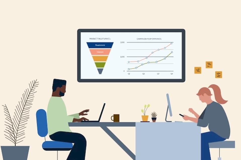 Marketing Labs: LinkedIn lanza una plataforma de cursos para anunciantes