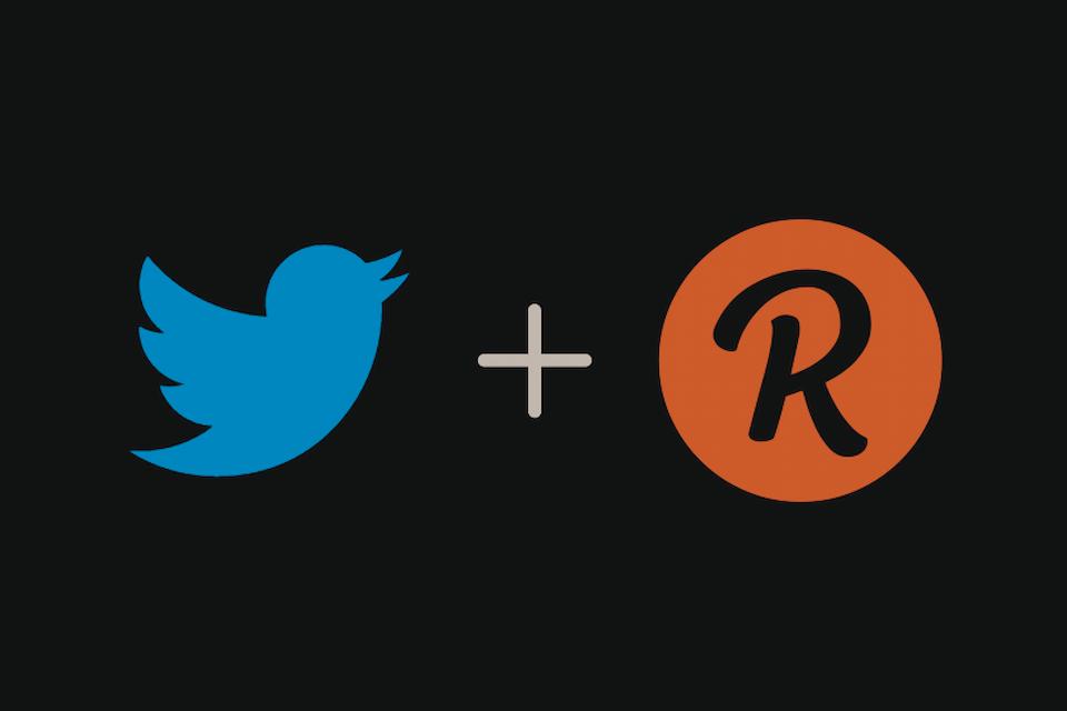 Twitter anunció ayer la compra de la empresa de publicación de newsletters Revue; la última adquisición de las muchas que ha realizado estos meses la compañía