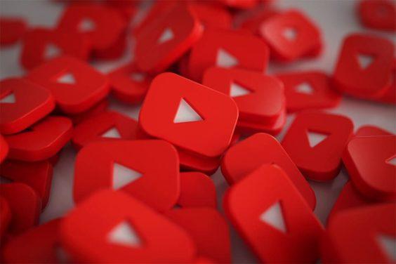 YouTube Shorts consigue 3,5 billones de visualizaciones mientras India prohíbe TikTok