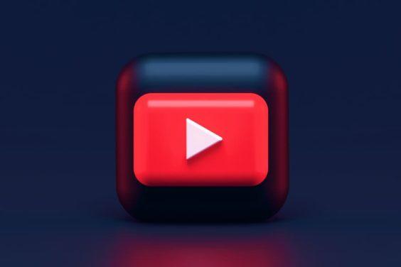 YouTube invierte en sus creadores: 30.000 millones en los últimos 3 años