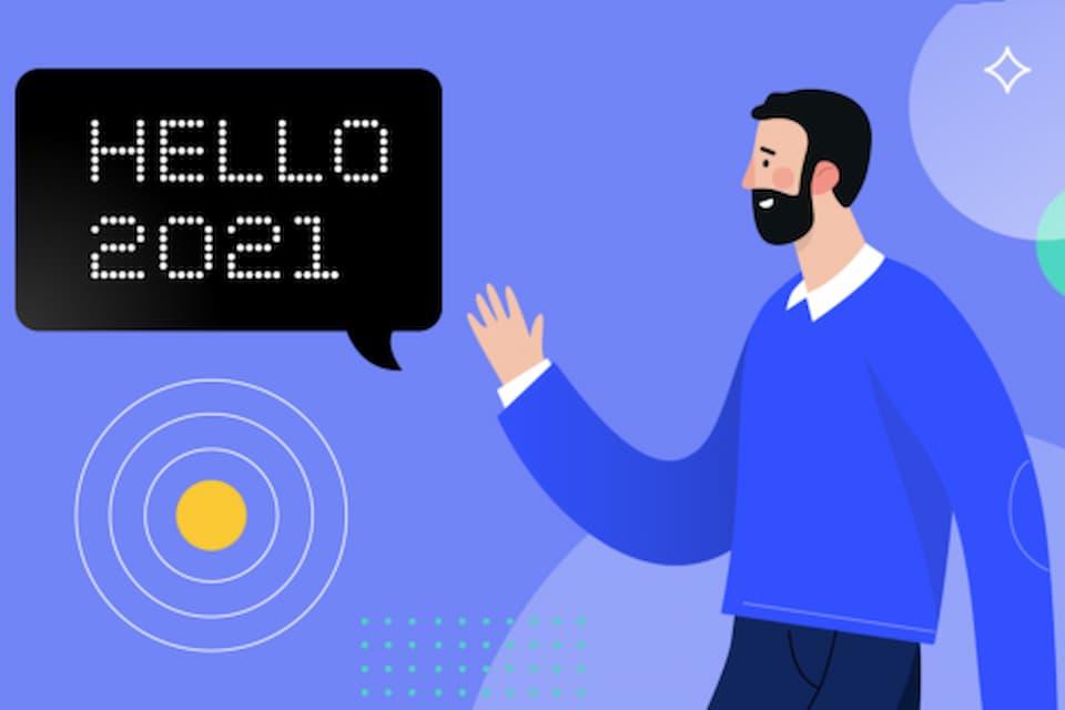 Guía SEO Backlinko 2021