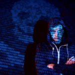 Kaspersky detectó en 2020 un 40,5% más de troyanos