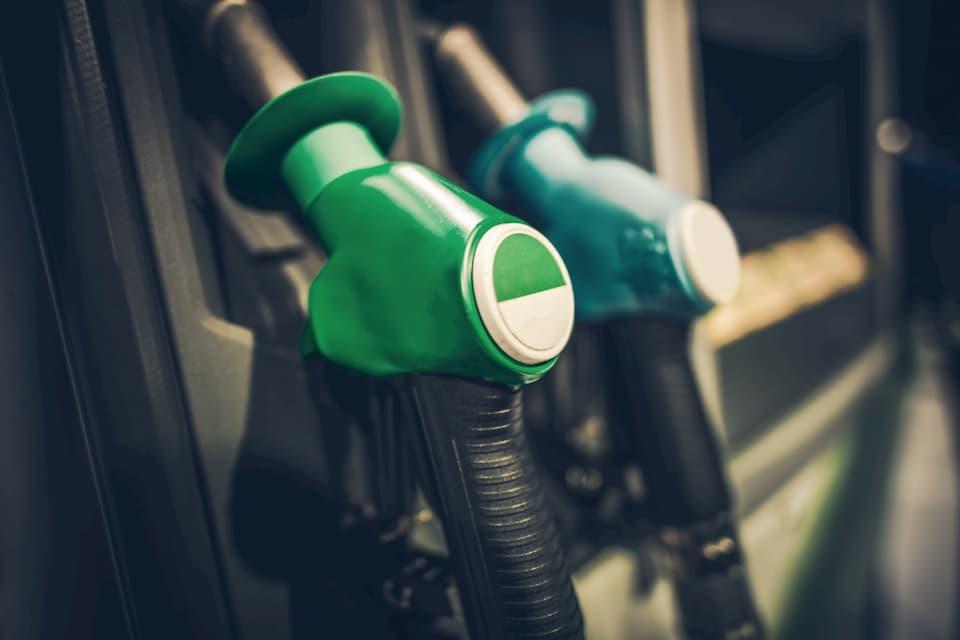 Google Maps muestra el precio de las gasolineras
