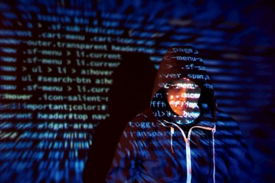 Los directivos vs. los ciberdelincuentes