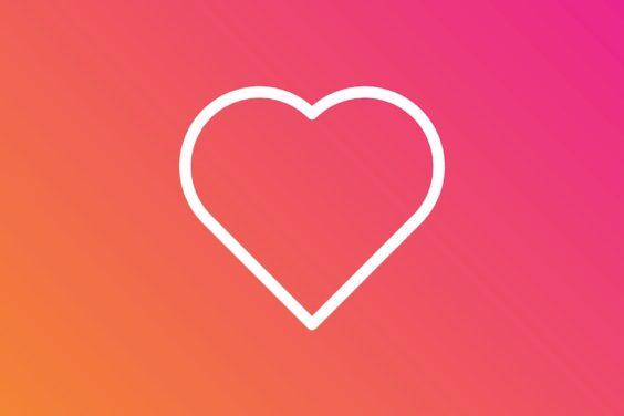 Instagram dará la opción de ocultar o mostrar los 'me gusta'