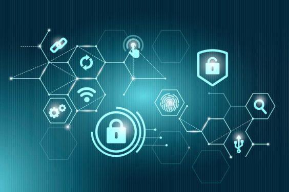II Semana UFV de la protección de datos personales y la ciberseguridad