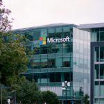 Microsoft negocia la compra de Nuance