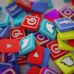 Las 5 tendencias en redes sociales que impulsarán a las marcas en 2021