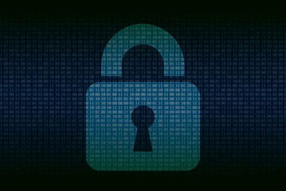 Las empresas españolas suspenden en ciberseguridad, según PwC