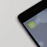 Snapchat ha implementado en sus vídeos de Spotlight un recuento de visualizaciones muy similar al que tienen los vídeos de TikTok, la app de vídeos cortos