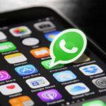 WhatsApp ha desmentido las afirmaciones sobre el nuevo uso de los datos privados de sus usuarios y ha realizado algunas aclaraciones sobre este tema