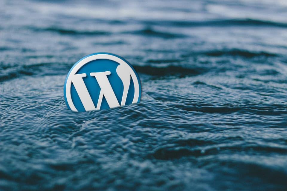 Wordpress Orbit Fox