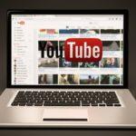 YouTube perfecciona la búsqueda por etiquetas
