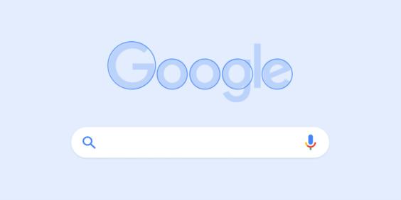 Google cambia el diseño de la búsqueda móvil