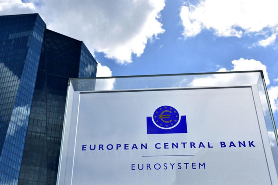 Fabio Panetta, miembro del Comité Ejecutivo del Banco Central Europeo, ha declarado en una entrevista que el euro digital llegará en 2026 como muy pronto