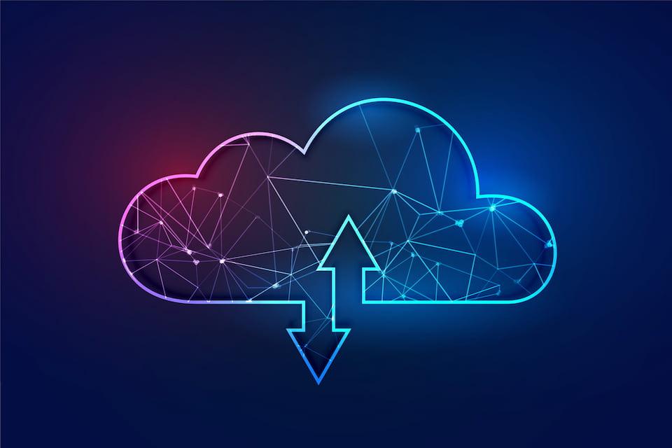 El mercado de las plataformas en la nube, en pleno crecimiento