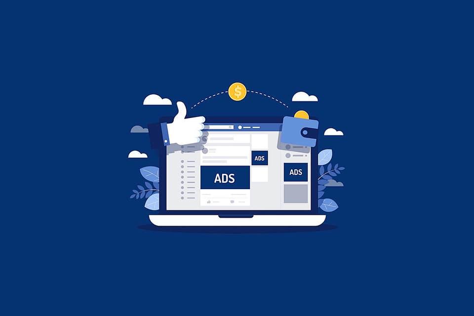 Cómo importar campañas desde Facebook Ads