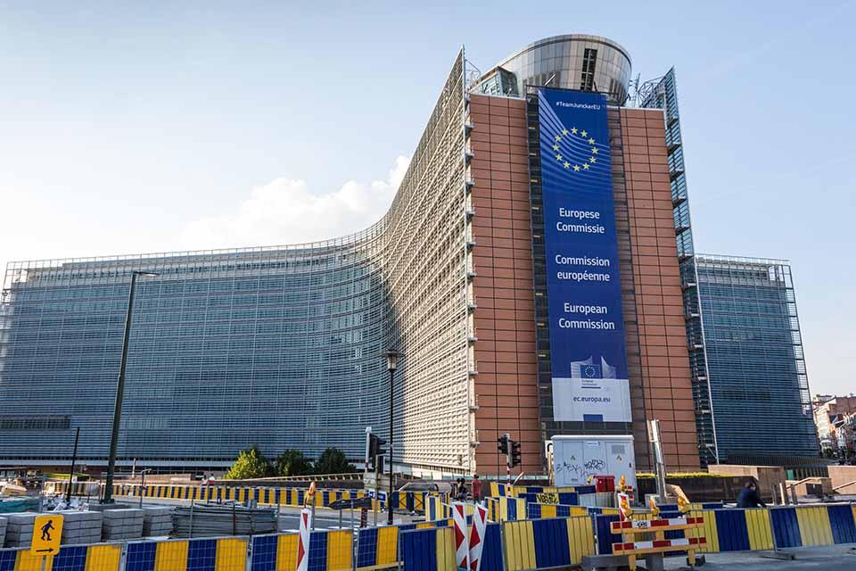 La Comisión Europea ha publicado nuevas directrices sobre la futura reforma del Código de Buenas Prácticas para luchar contra la desinformación