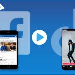 TikTok crece y Facebook cae