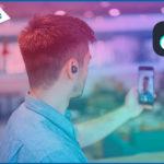 TikTok prueba una nueva función de ofertas de empleo