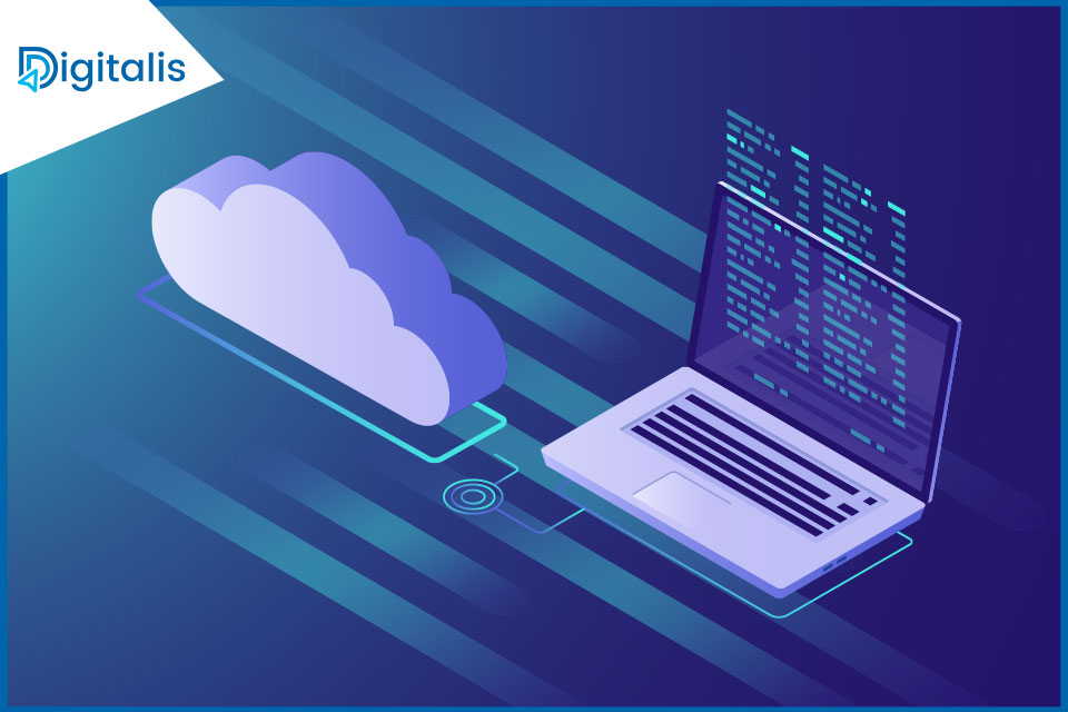 La nube, la herramienta de transformación digital más importante