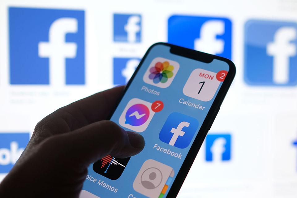 Según una reciente investigación de Flurry Analytics, solo el 11% de los usuarios de iOS 14.5 a nivel mundial han aceptado el rastreo de datos personales