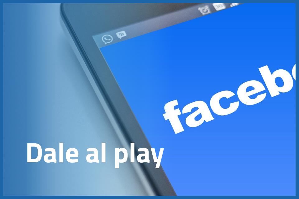 Facebook descubrió 150 campañas de influencia que pretendían influir en el debate público desde 2017