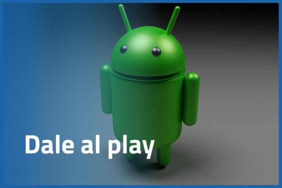 Android alcanza los 3.000 millones de dispositivos