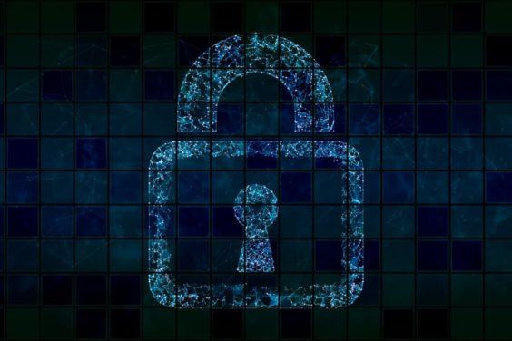 Google I/O seguridad