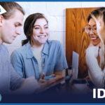 Financiación de los cursos de ID Bootcamps