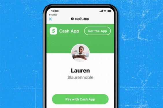 Twitter ha lanzado una prueba pública de 'Tip Jar', una función que permite a los usuarios recibir propinas de otras personas a través de plataformas de pagos