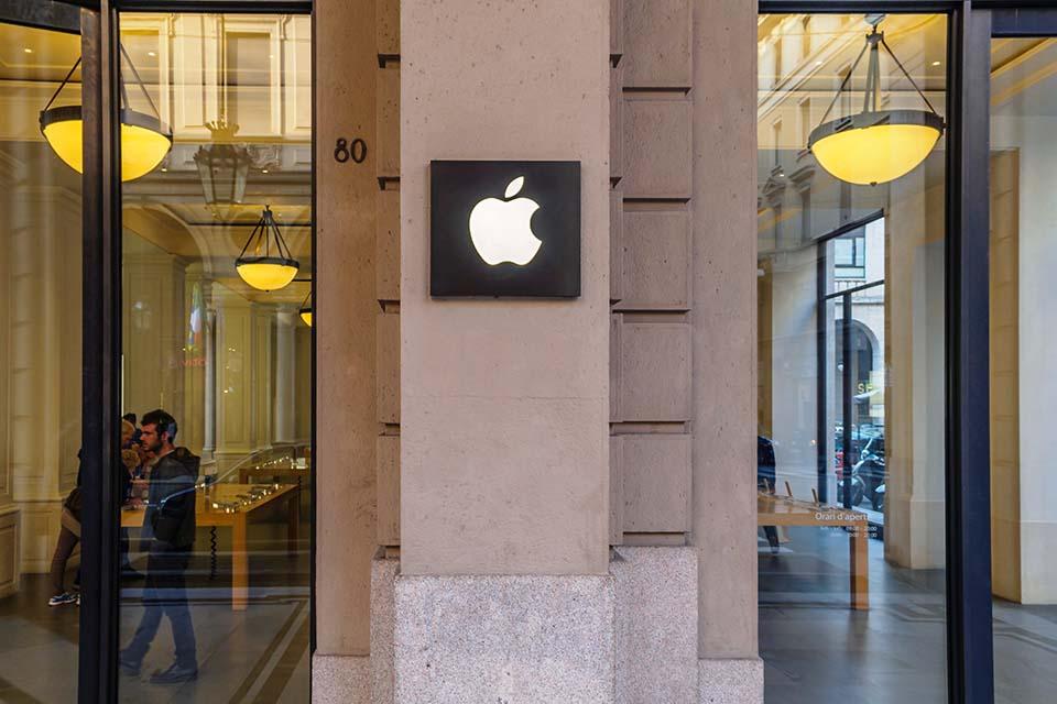 Apple ha sugerido que Microsoft sería quien estaría detrás de la denuncia de Epic Games y el actual juicio contra su compañía