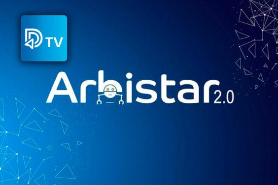 Arbistar 2.0. la estafa piramidal cripto que afecta a miles de españoles