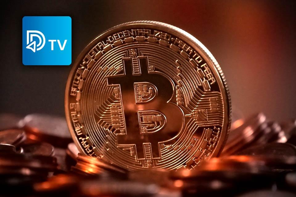 Bitcoin consume maas energia que Facebook y Google
