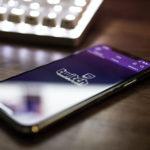 La visualización de streamings en la plataforma Twitch estuvo bloqueada durante la tarde del jueves por todas las operadoras de Internet que operan en España